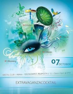 extravaganza-flyer