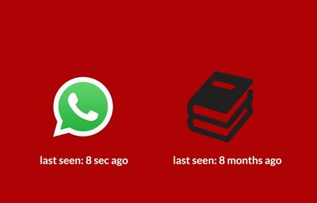 generation-connectee-8-secondes-mobile-8-mois-livre
