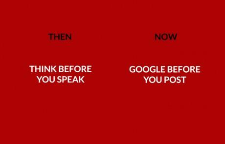 generation-connectee-penser-agir-google