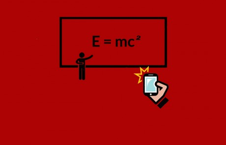 generation-connectee-prendre-note-formule-relativite