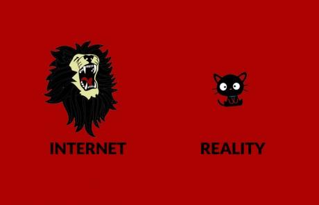 generation-connectee-realite-versus-internet