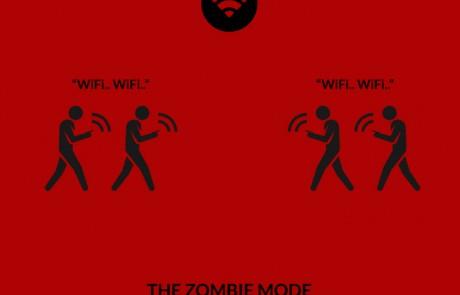 generation-connectee-zombie-recherche-wifi