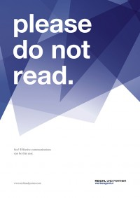 graphiste-agence-communication-01-publicite
