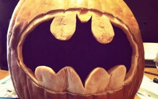 halloween-citrouille-batman-appel
