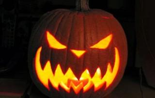 halloween-citrouille-effrayante