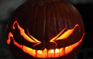 halloween-citrouille-jack-o-lantern-