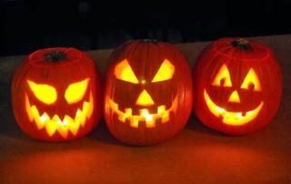 halloween-citrouille-jack-o-lantern-3-sourie-d-enfer