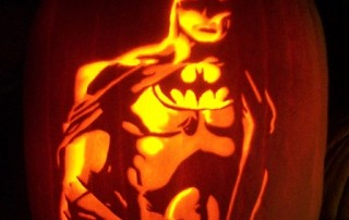 halloween-citrouille-jack-o-lantern-Batman