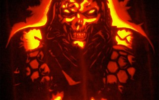 halloween-citrouille-jack-o-lantern-Diablo