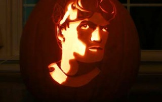 halloween-citrouille-jack-o-lantern-Dr-Horrible