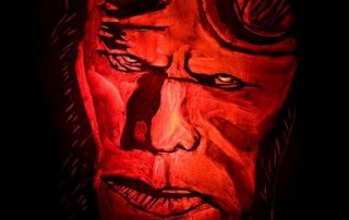halloween-citrouille-jack-o-lantern-Hellboy