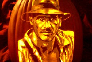 halloween-citrouille-jack-o-lantern-Indiana-Jones