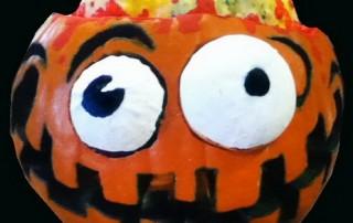 halloween-citrouille-jack-o-lantern-bouche-cousue-idiot
