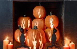 halloween-citrouille-jack-o-lantern-bougie-cheminee