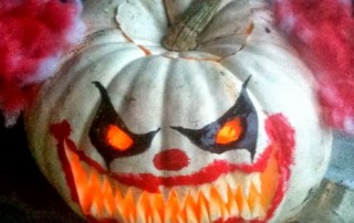halloween-citrouille-jack-o-lantern-ca-stephen-king