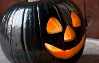halloween-citrouille-jack-o-lantern-citrouille-noire-rigolotte