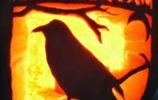 halloween-citrouille-jack-o-lantern-corbeau