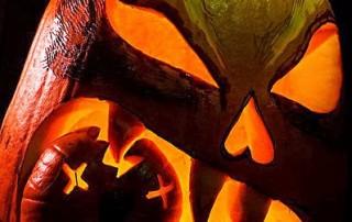 halloween-citrouille-jack-o-lantern-croque-autre-citrouille