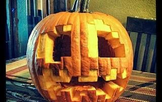 halloween-citrouille-jack-o-lantern-cubique