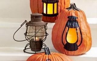 halloween-citrouille-jack-o-lantern-decoree-lanterne-lampe-tempete
