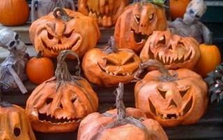 halloween-citrouille-jack-o-lantern-demons-fantomes-monstres