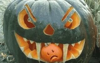 halloween-citrouille-jack-o-lantern-devore-citrouille