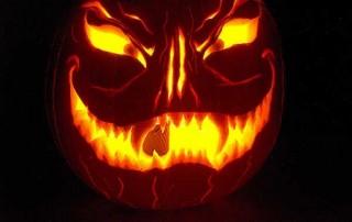 halloween-citrouille-jack-o-lantern-diable