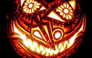 halloween-citrouille-jack-o-lantern-diable-stylise