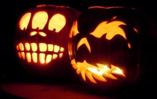 halloween-citrouille-jack-o-lantern-duo-de-monstres-demons