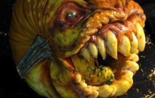 halloween-citrouille-jack-o-lantern-effroyable