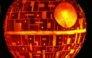 halloween-citrouille-jack-o-lantern-etoile-de-la-mort-star-war