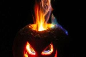 halloween-citrouille-jack-o-lantern-feu-d-enfer