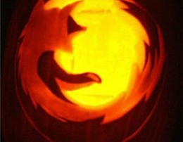 halloween-citrouille-jack-o-lantern-firefox