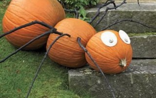 halloween-citrouille-jack-o-lantern-fourmi-geante