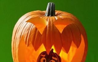 halloween-citrouille-jack-o-lantern-interieur-citrouille