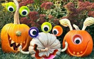 halloween-citrouille-jack-o-lantern-lapin-cretins