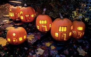 halloween-citrouille-jack-o-lantern-maisons-miniatures