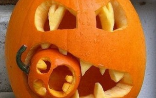 halloween-citrouille-jack-o-lantern-mange-citrouille-hurlante