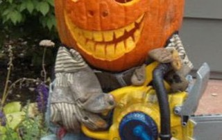 halloween-citrouille-jack-o-lantern-massacre-tronconneuse