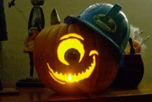 halloween-citrouille-jack-o-lantern-mike-monstres-et-compagnie