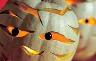 halloween-citrouille-jack-o-lantern-momie-bandelettes
