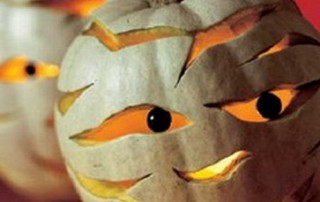 halloween-citrouille-jack-o-lantern-momies-bandelettes