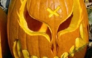 halloween-citrouille-jack-o-lantern-monstre-horreur