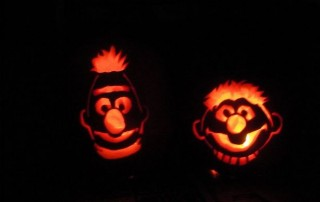 halloween-citrouille-jack-o-lantern-muppets