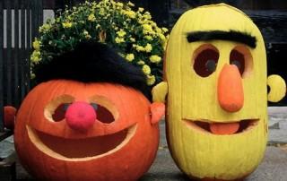 halloween-citrouille-jack-o-lantern-muppets-show