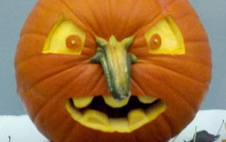 halloween-citrouille-jack-o-lantern-nez-sorciere