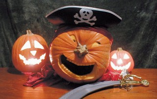 halloween-citrouille-jack-o-lantern-pirate