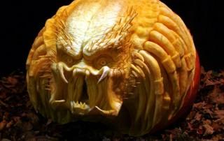 halloween-citrouille-jack-o-lantern-predator