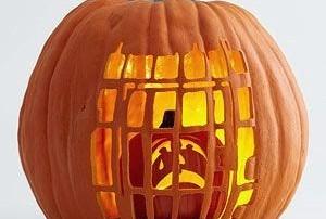 halloween-citrouille-jack-o-lantern-prison-emprisonnee