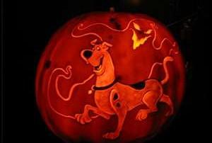 halloween-citrouille-jack-o-lantern-scoubidou